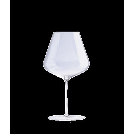 Zalto Burgundy