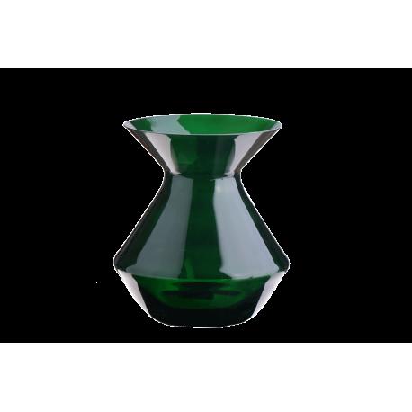 Zalto Spitoon 50 green