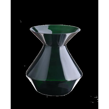 Zalto Spitoon 250 green