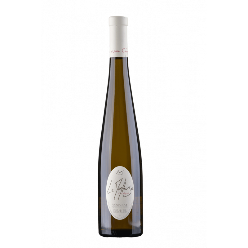 """Domaine Champalou Vouvray """"Moelleuse"""""""