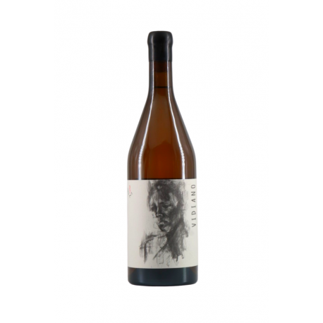 Malihin - Chryssos Βιδιανό Old Vines
