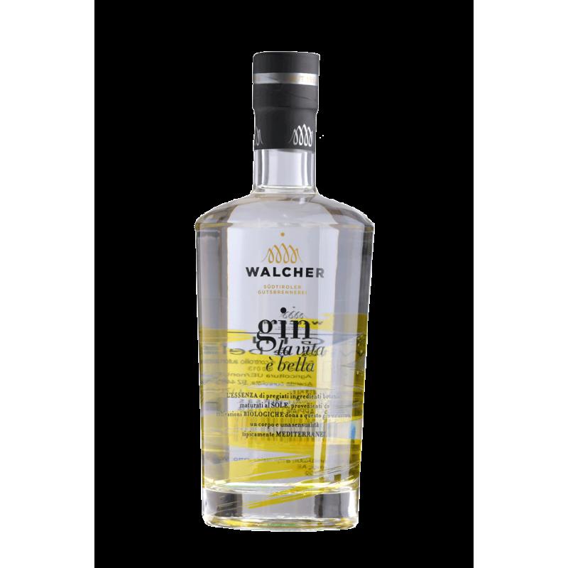 Walcher Gin