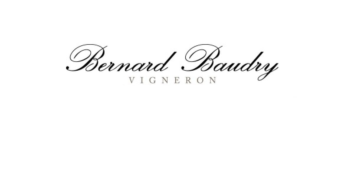 Bernard Baudry