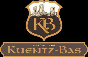 Kuentz - Bas