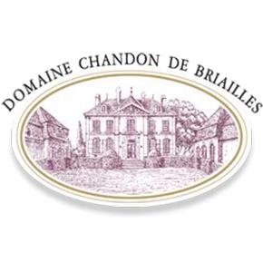 Chandon de Briailles