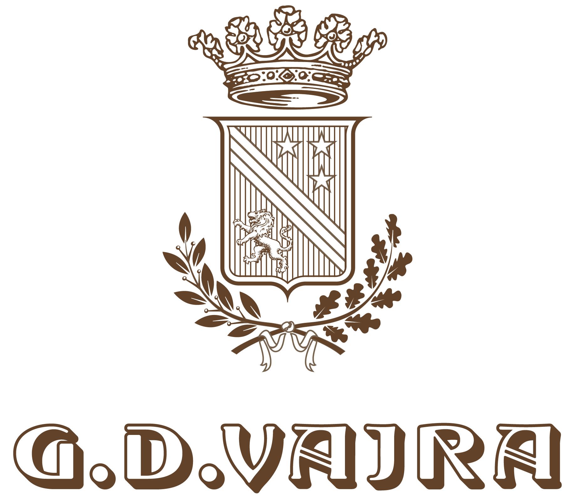 G. D. Vajra