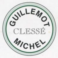 Guillemot-Michel