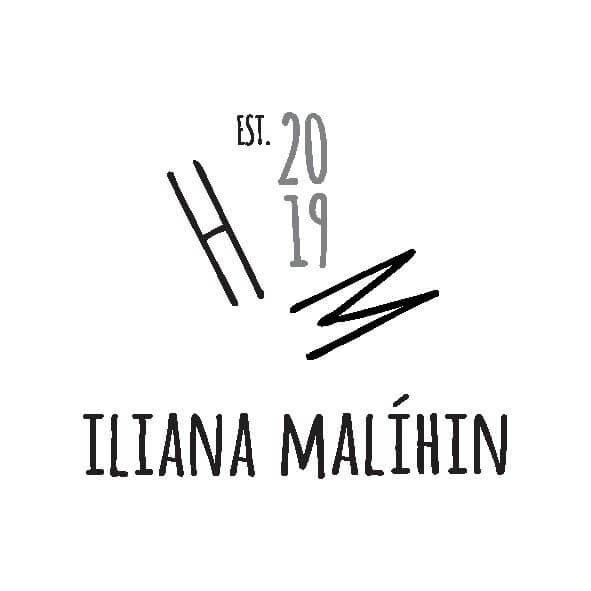 Malihin - Chryssos