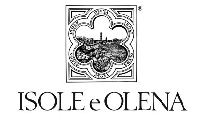 Isole e Olena