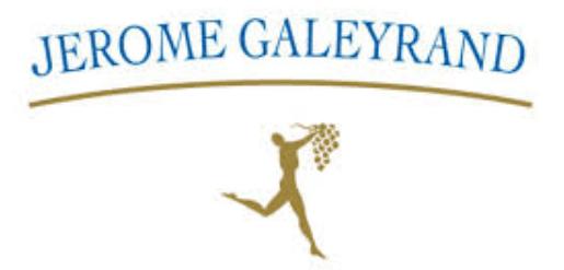 Jerome Galeyrand